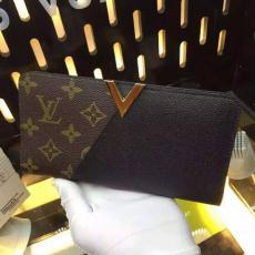 高評価 Louis Vuitton ルイヴィトン  56175   財布スーパーコピー通販