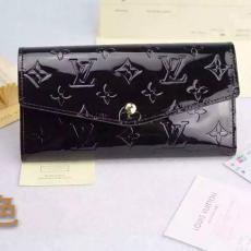 送料無料Louis Vuitton ルイヴィトン 値下げ M60528 新作 長財布 財布スーパーコピーブランド激安販売専門店