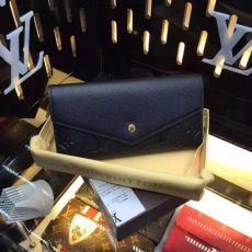 新作Louis Vuitton ルイヴィトン  M61183  財布 長財布激安販売財布専門店
