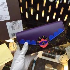定番人気ルイヴィトン  Louis Vuitton  M61348  財布 長財布ブランド通販口コミ
