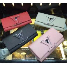 おすすめルイヴィトン  Louis Vuitton  M61738  長財布 財布レプリカ財布 代引き