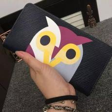 2018年新作ルイヴィトン  Louis Vuitton 値下げ 42539  財布 長財布格安コピー財布口コミ