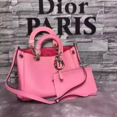 ブランド通販  Dior ディオール セール  ショルダーバッグ  斜めがけショルダーブランドコピー激安販売専門店