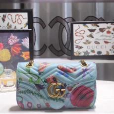 ブランド通販 グッチ  GUCCI セール 443497  レディースショルダーバッグ トートバッグ偽物バッグ代引き対応