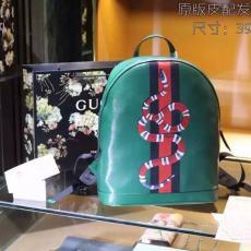 ブランド通販 グッチ  GUCCI 特価 419584 新入荷安いバックパックブランドコピー専門店