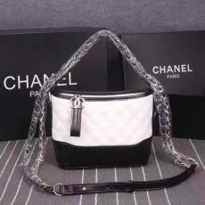 ブランド通販 シャネル  Chanel  8108  レディースショルダーバッグ トートバッグバッグ最高品質コピー代引き対応