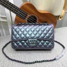 ブランド通販 シャネル  Chanel  1112 ショルダーバッグ  斜めがけショルダー トートバッグブランドコピー代引き