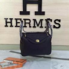 ブランド通販  HERMES エルメス セール価格  ショルダーバッグ  斜めがけショルダー トートバッグスーパーコピーブランドバッグ激安販売専門店