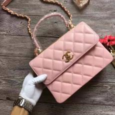 ブランド通販 シャネル  Chanel   新入荷ショルダーバッグ トートバッグスーパーコピーブランドバッグ