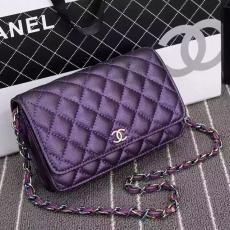 ブランド通販  Chanel シャネル 値下げ  斜めがけショルダースーパーコピーバッグ専門店