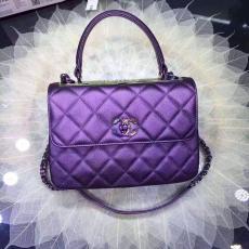 ブランド通販 シャネル  Chanel   新入荷ショルダーバッグ  斜めがけショルダー トートバッグ激安販売バッグ専門店