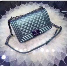 ブランド通販  Chanel シャネル 特価  新作ショルダーバッグ激安 代引き口コミ