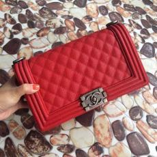 ブランド通販  Chanel シャネル  67086 斜めがけショルダー トートバッグ スーパーコピーブランド代引きバッグ