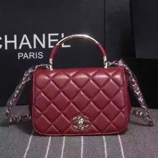 ブランド通販 シャネル  Chanel  9908  レディース斜めがけショルダー トートバッグ レプリカバッグ 代引き