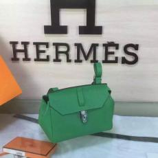ブランド通販  HERMES エルメス   新入荷ショルダーバッグ  斜めがけショルダー トートバッグレプリカ販売バッグ