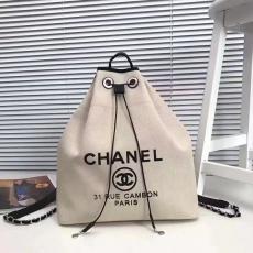 ブランド通販 シャネル  Chanel  1012 2018年新作 レディースバックパックバッグ激安販売