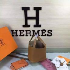 ブランド通販  エルメス HERMES セール  2018年新作ショルダーバッグ トートバッグブランドコピーバッグ激安安全後払い販売専門店