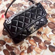 ブランド通販  Chanel シャネル   新入荷安いショルダーバッグ トートバッグ最高品質コピー