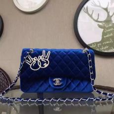 ブランド通販  Chanel シャネル  3301 ショルダーバッグ  斜めがけショルダースーパーコピー激安販売