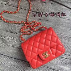ブランド通販 シャネル  Chanel  1115 ショルダーバッグスーパーコピーブランドバッグ激安国内発送販売専門店