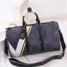 送料無料ルイヴィトン Louis Vuitton  N44008 ショルダーバッグ  斜めがけショルダー トートバッグ偽物販売口コミ