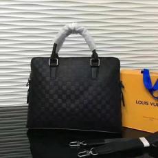 高評価 ルイヴィトン Louis Vuitton セール N41151  メンズショルダーバッグ トートバッグスーパーコピーブランド激安販売専門店