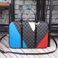 美品ルイヴィトン Louis Vuitton  41508 ショルダーバッグ トートバッグブランドコピー代引き
