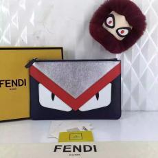 ブランド国内 Fendi フェンディ 特価   財布 コピー 販売口コミ