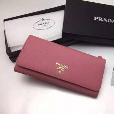 ブランド国内 プラダ PRADA セール価格    財布偽物販売口コミ
