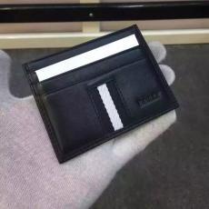 ブランド国内 BALLY バリー     財布財布激安代引き口コミ