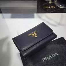 ブランド国内 PRADA プラダ セール価格 1M0223散字唛  財布 スーパーコピーブランド財布安全後払い激安販売専門店