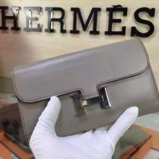 ブランド国内 エルメス HERMES セール  新入荷 長財布 財布財布激安代引き口コミ