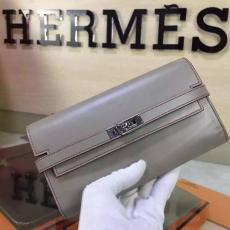 ブランド国内 HERMES エルメス   新入荷安い 財布 長財布激安財布代引き