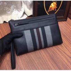 おすすめFerragamo フェラガモ   新入荷安い 財布 クラッチバッグ メンズ激安販売バッグ専門店