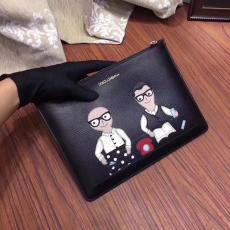 おすすめドルチェ & ガッバーナ Dolce&Gabbana    財布 クラッチバッグ メンズレプリカ販売口コミ