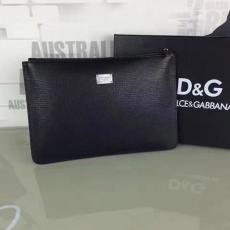 美品Dolce&Gabbana ドルチェ & ガッバーナ    クラッチバッグ 財布最高品質コピー代引き対応