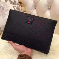 定番人気GUCCI グッチ  9081 新入荷 財布 クラッチバッグコピー最高品質激安販売
