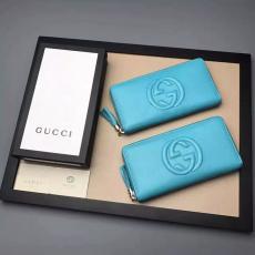 ブランド国内 グッチ GUCCI  308004  財布 長財布最高品質コピー代引き対応