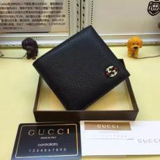 ブランド国内 グッチ GUCCI  308796  短財布 財布スーパーコピー財布激安販売専門店