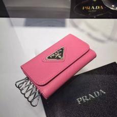 ブランド国内 プラダ PRADA  1M0222三角牌 2018年新作  財布コピー最高品質激安販売