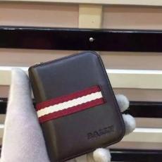 ブランド国内 BALLY バリー    財布 短財布コピーブランド激安販売財布専門店
