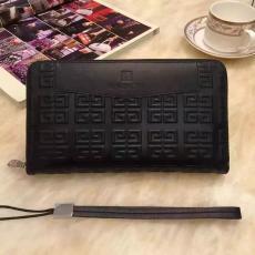おすすめGivenchy ジバンシー  3030 新入荷安い 財布 クラッチバッグ激安販売口コミ
