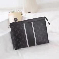 おすすめルイヴィトン LOUIS VUITTON  M64440  財布 クラッチバッグコピーブランド激安販売バッグ専門店