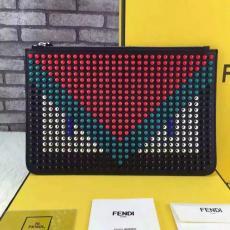 ブランド国内 フェンディ Fendi     財布スーパーコピー激安財布販売