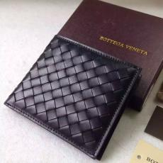 2018年新作BOTTEGA VENETA ボッテガヴェネタ セール価格 1566 新作 短財布 財布格安コピー財布口コミ