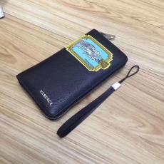 店長は推薦しますVERSCA ヴェルサーチ   新入荷 クラッチバッグ 財布ブランドコピー激安販売専門店
