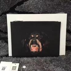 新作Givenchy ジバンシー    クラッチバッグ 財布スーパーコピーバッグ通販