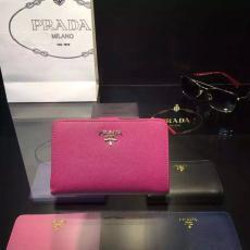 ブランド国内 プラダ PRADA  1M1225  財布 ブランドコピー財布国内発送専門店