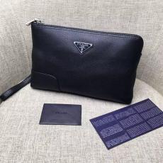 送料無料プラダ PRADA    クラッチバッグ 財布ブランドコピー代引き