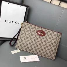 送料無料グッチ GUCCI セール 473956 新入荷 クラッチバッグ 財布コピー 販売口コミ